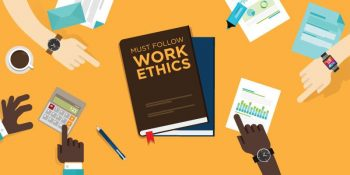 Work Ethics @ Belize Institute of Management