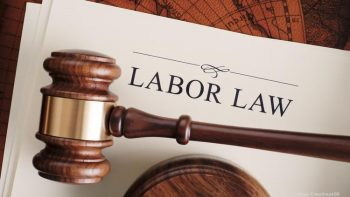 Personnel Issues of Labor Law @ Belize Institute of Management